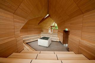 bauen f r agrar biogas industrie wohnen seiler gmbh. Black Bedroom Furniture Sets. Home Design Ideas